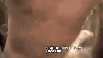 025 - アサデス。|九州朝日放送25