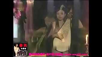 中國古典美女艷舞写真售迷药春药迷奸药听话水乖乖水