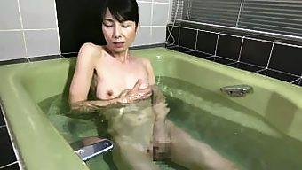 友達の母親~最終章~ 鶴川牧子
