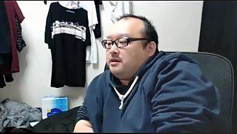 ニコ生 どかX 中嶋勇樹 ハゲ ニート 2016年10月29日18時30分P2