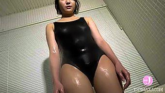 女子アナのお仕事 神前つかさ パート1 [bfaz-014]