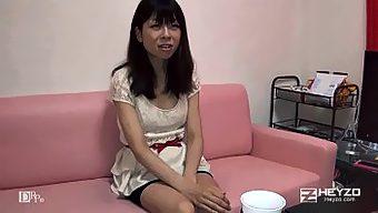 出会い系SNSハメ撮り日記~現役看護師を生ハメ~ - 富田さやか 1