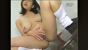 中村真樹 aka 雪乃まひる 001