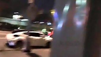 富錦街小模裸拍35秒影片外流更多影片立即下載AVGUN1688.com